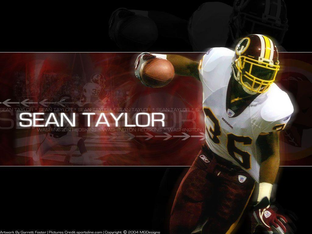 New Washington Redskins wallpapers backgrounds