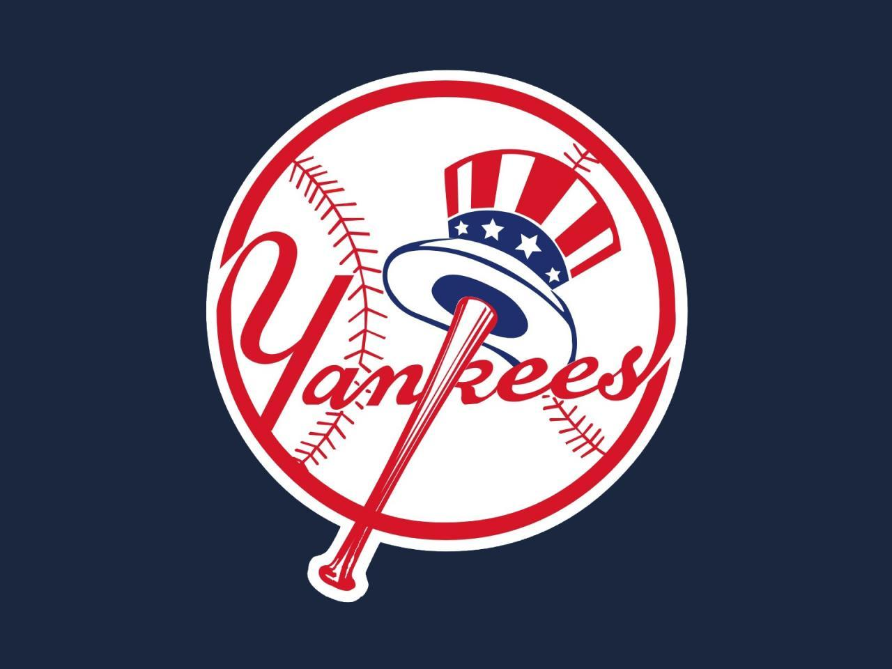 New York Yankees Wallpapers Picture 1280x960 hd wallpapers for