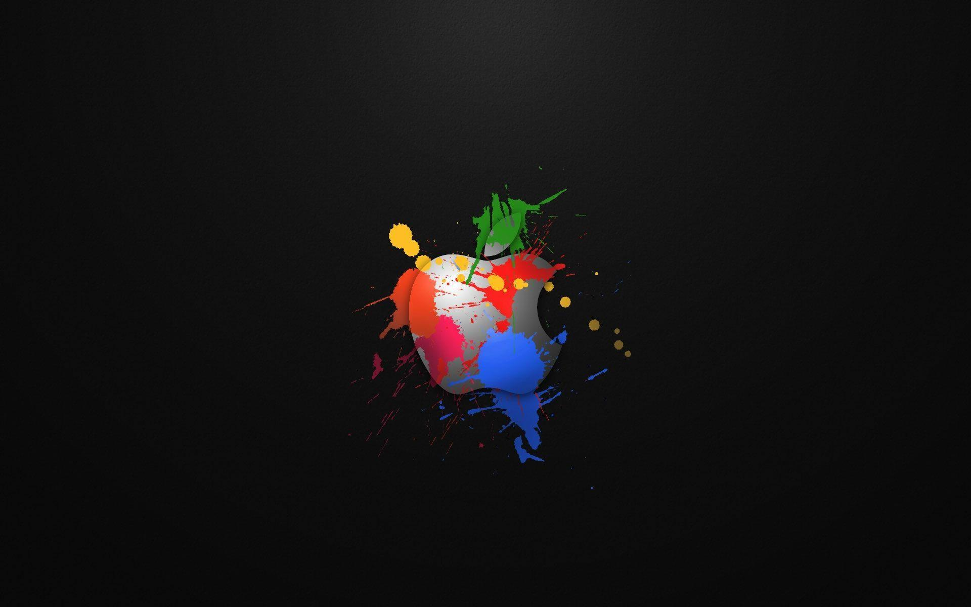 Hd Wallpapers Apple Mac wallpapers