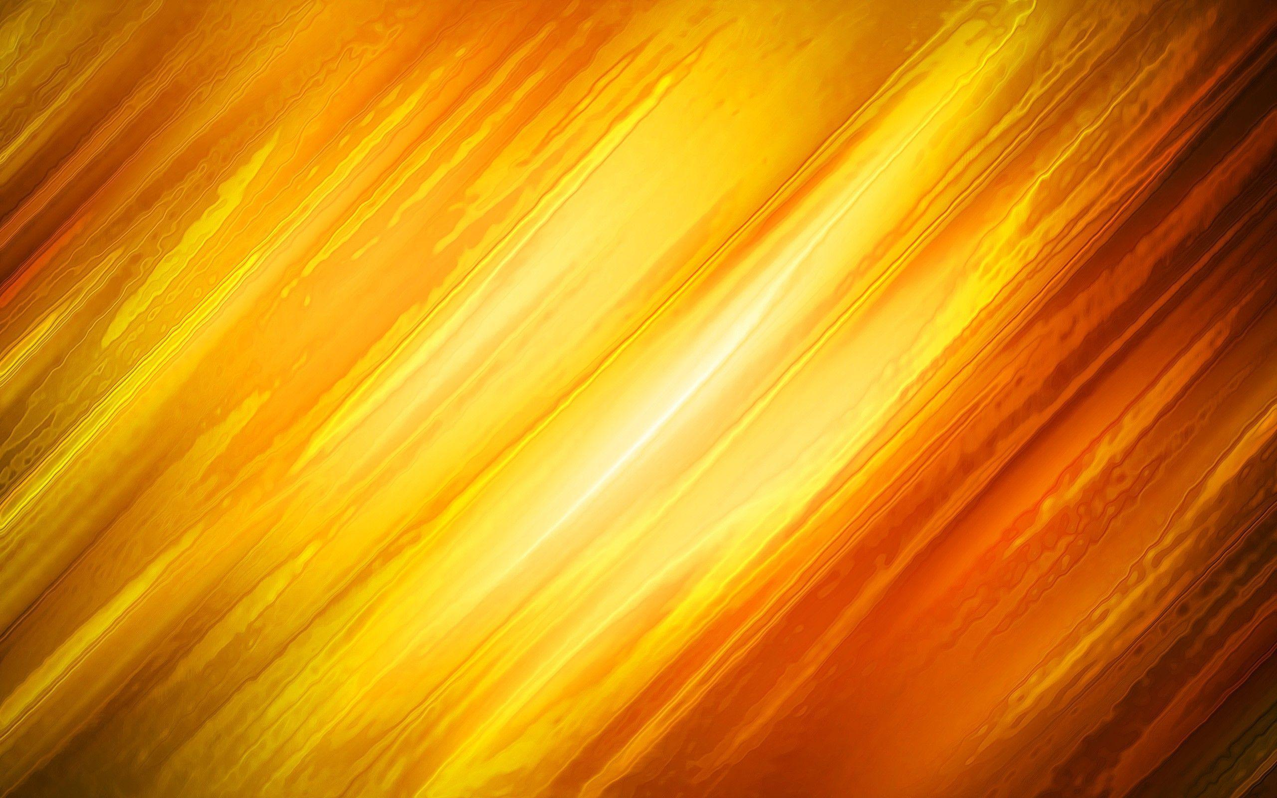 Cool orange backgrounds wallpaper cave - Free wallpaper 1280x720 ...