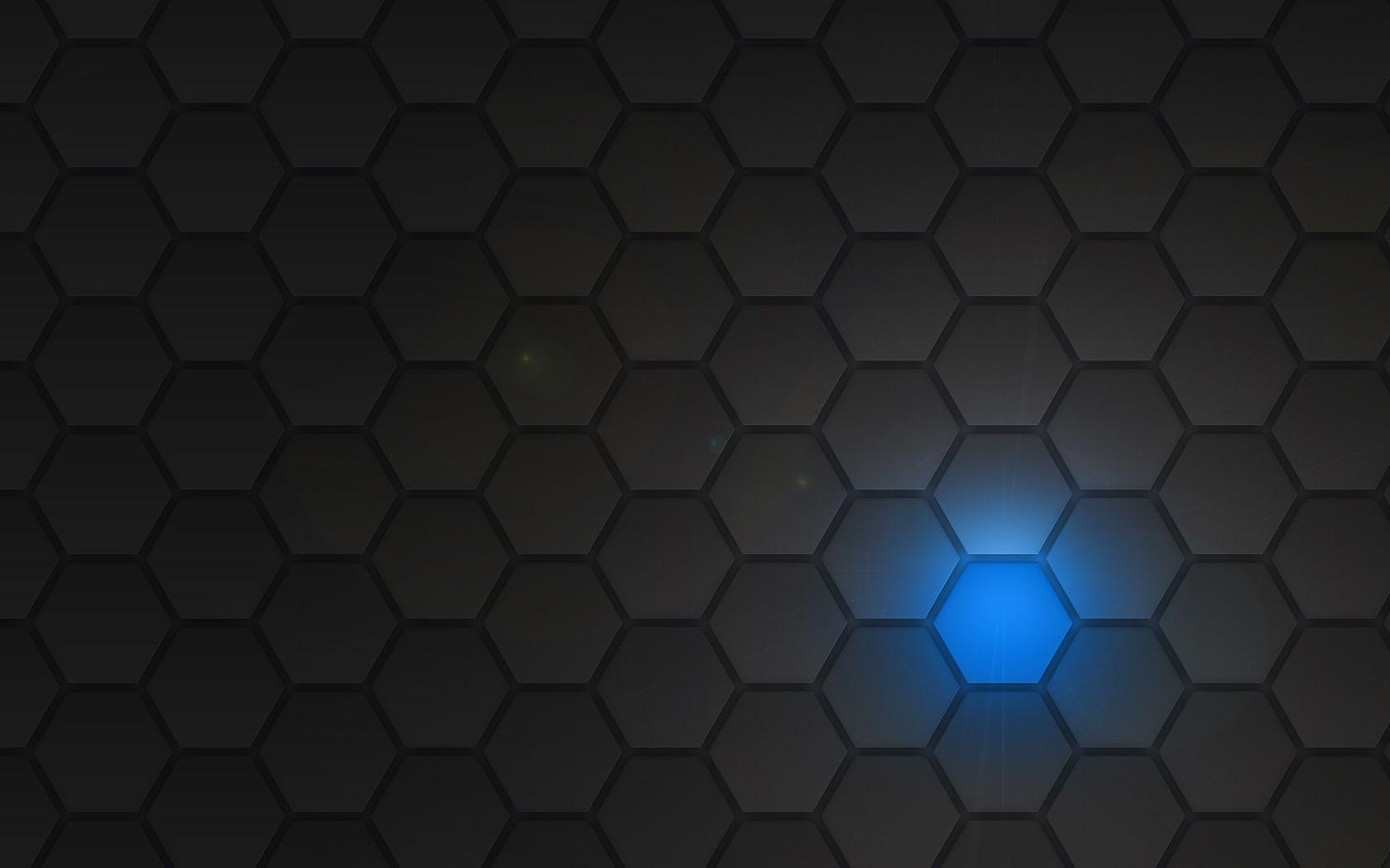 Simple Desktop Backgrounds Wallpaper Cave