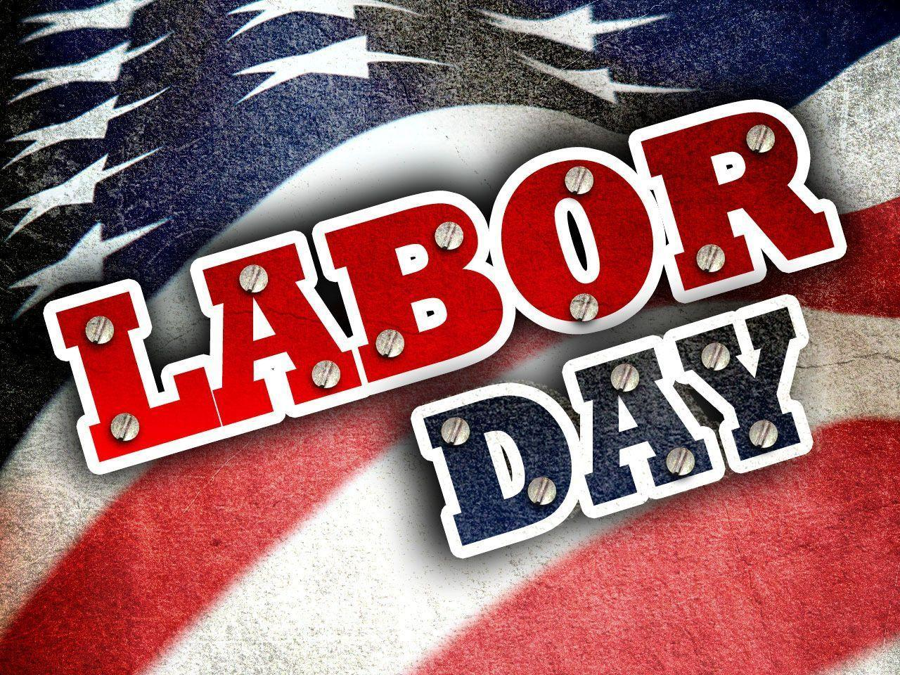 Labor Day HD Wallpapers - HD Wallpapers Inn
