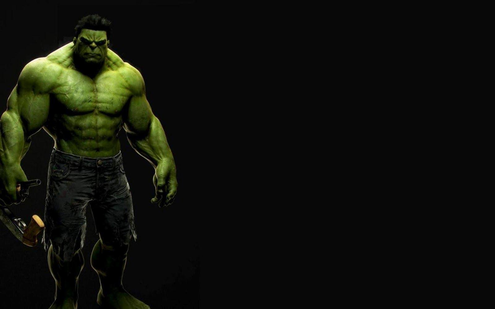 Images For > Incredible Hulk Face Wallpaper