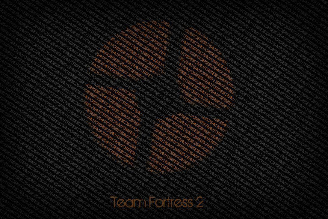Team Fortress 2 Wallpapers by Thundermanz