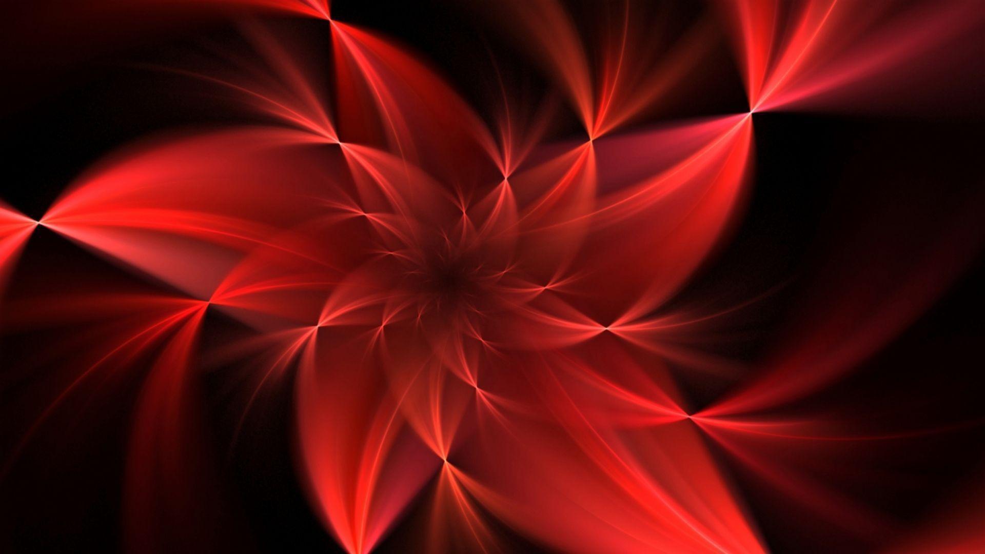 red neon wallpaper - photo #8