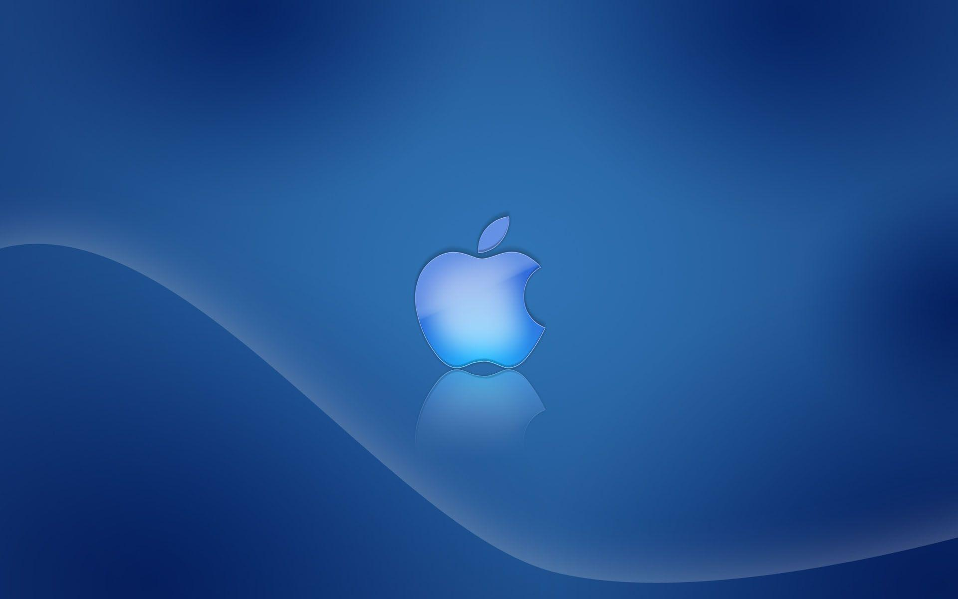 imac wallpapers wallpaper cave