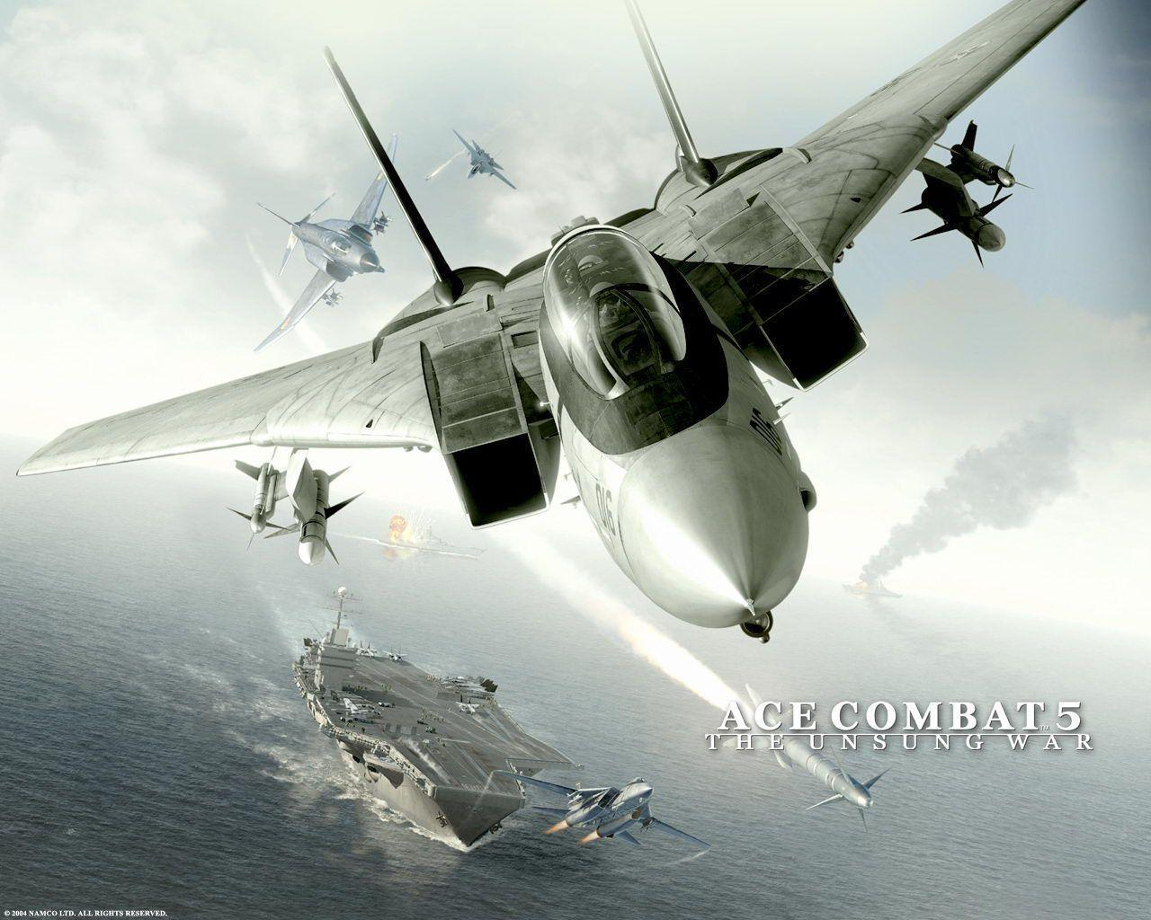 combat wallpaper - photo #33