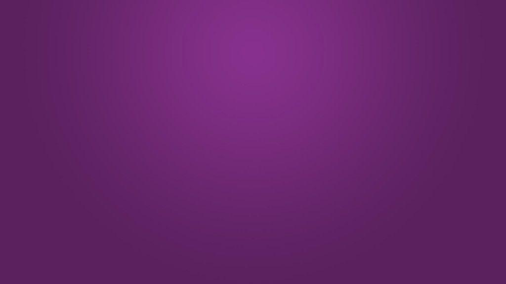 Solid Dark Purple Backgrounds Backgrounds 1 HD Wallpapers