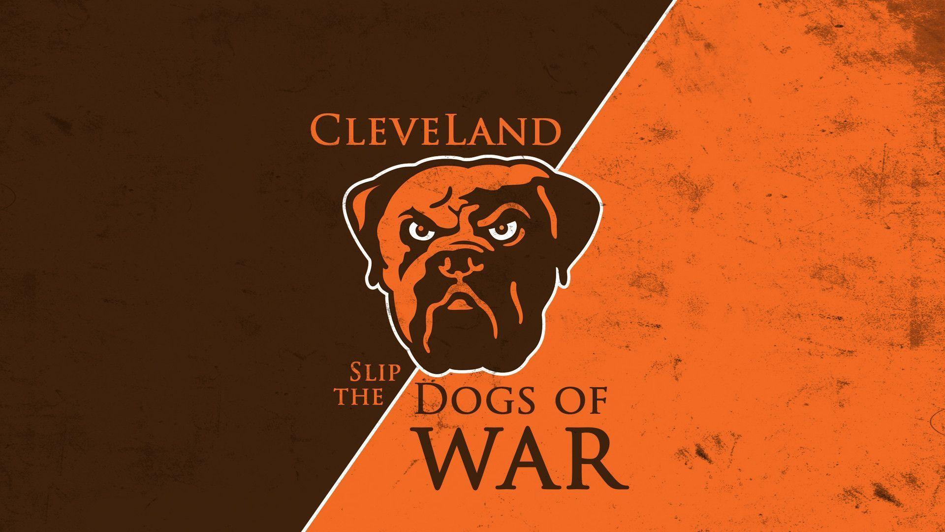 Cleveland Browns Wallpaper WIdescreen HD | Torneof1