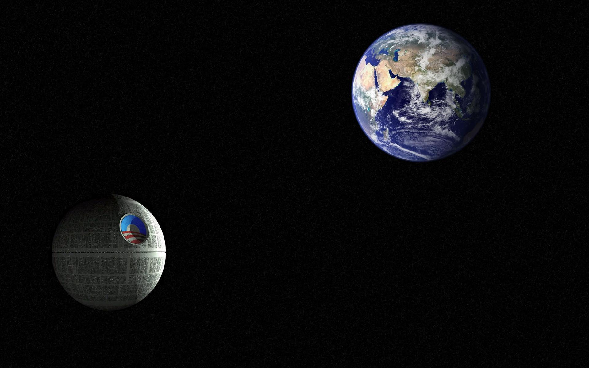 death star backgrounds wallpaper cave