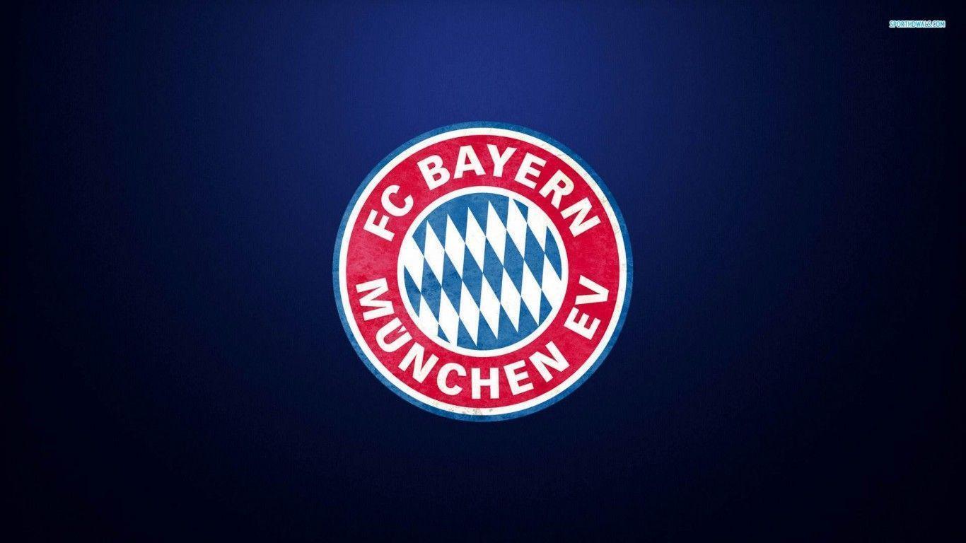 Bayern Munchen Desktop 26019 Hd Wallpapers in Football - Imagesci.com