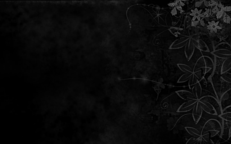 Black Elegant Wallpapers - Wallpaper CaveElegant Black And White Backgrounds