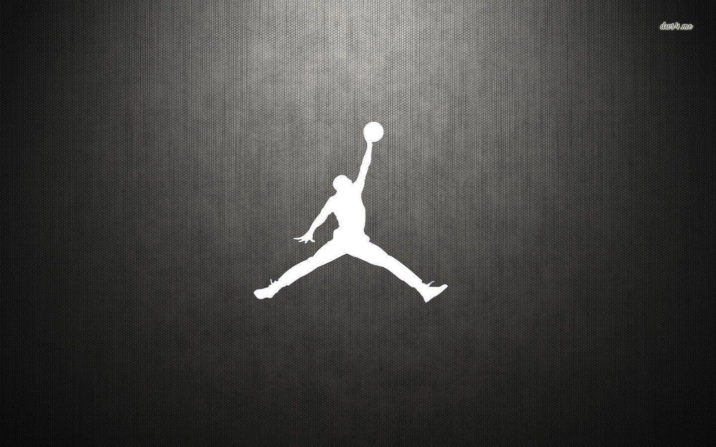 jumpman logo wallpaper mash - photo #29
