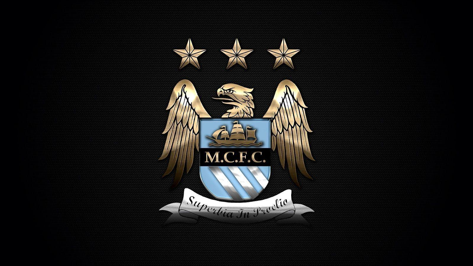 Manchester City Wallpapers 2015 Wallpaper Cave