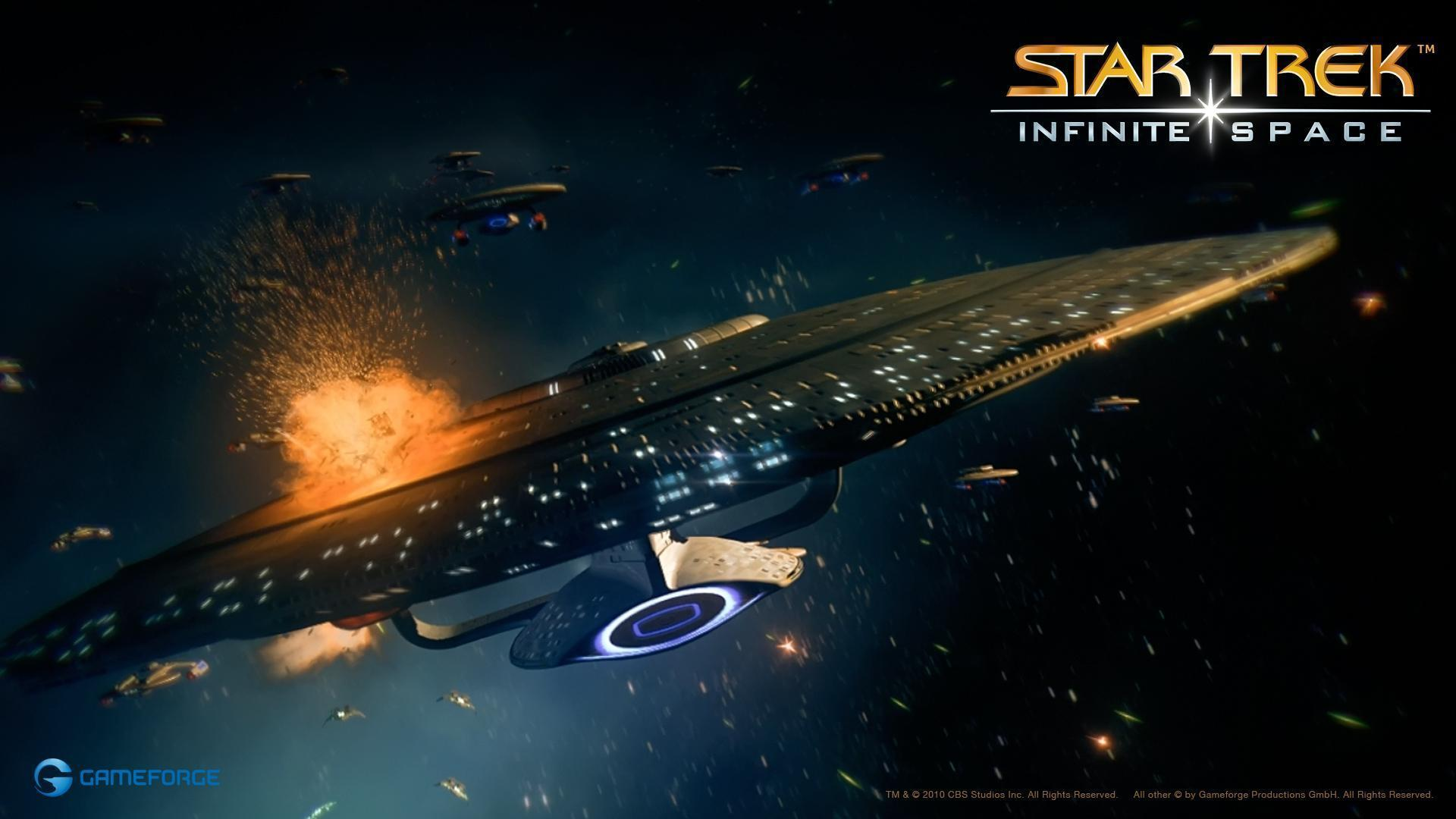 android star trek wallpaper 1920x1080 - photo #23