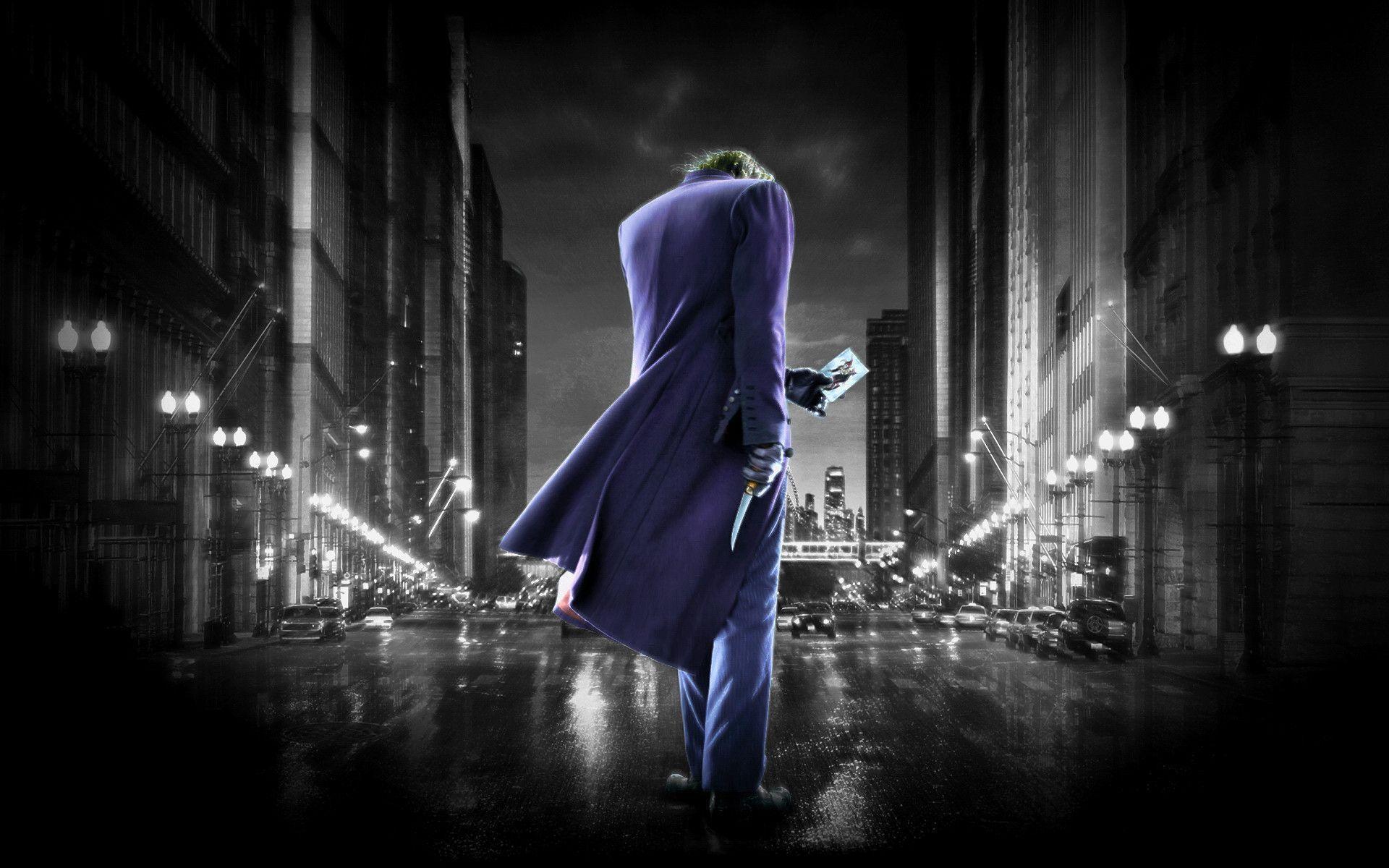 Hd wallpaper joker - Most Downloaded Joker Wallpapers Full Hd Wallpaper Search