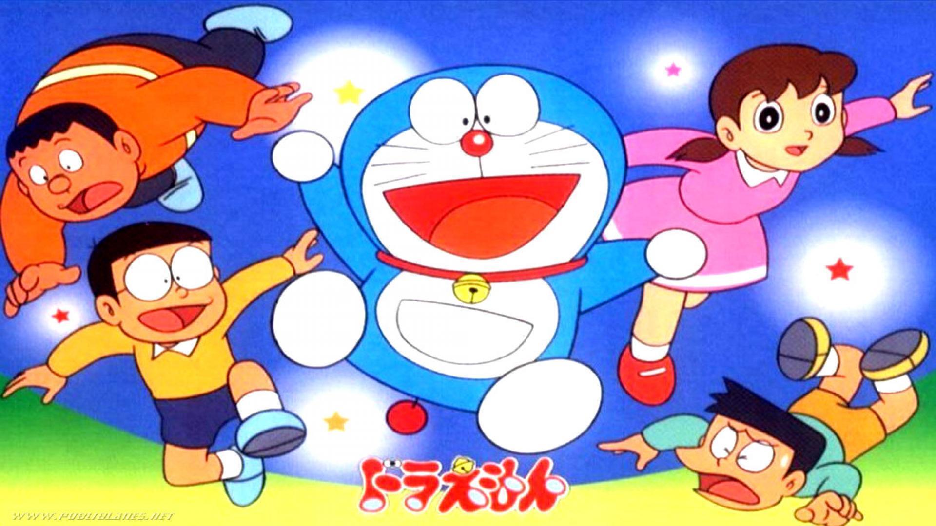 Doraemon 3d Wallpapers 2015 Wallpaper Cave Images Hd Gambar Kartun