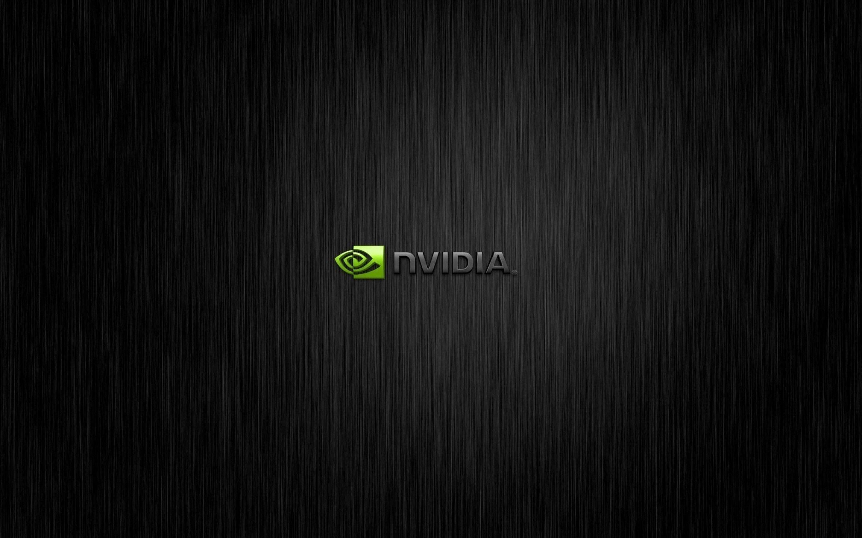 Nvidia Wallpapers - Wallpaper Cave