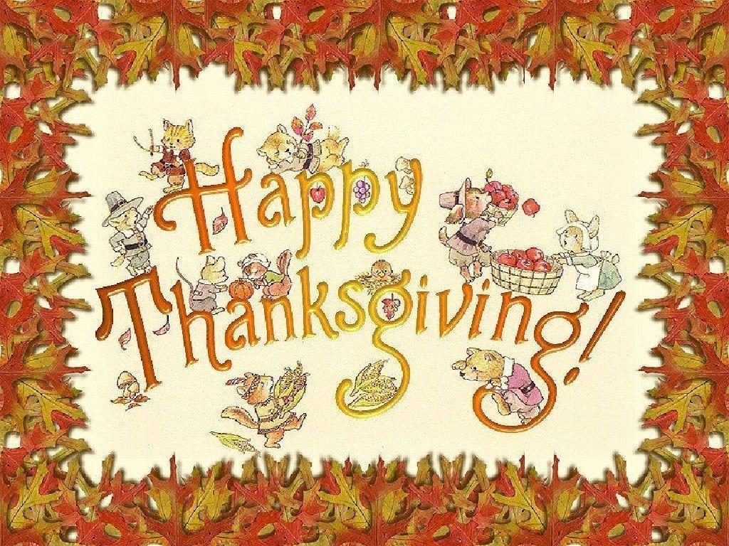 cute thanksgiving wallpaper - photo #19