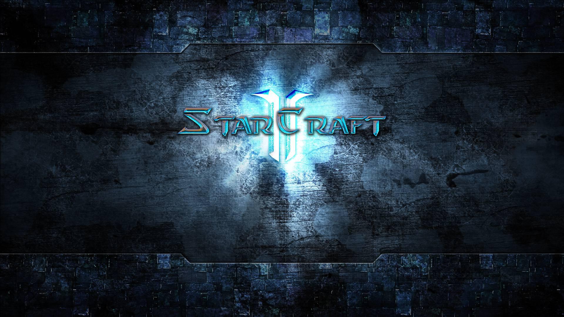 Starcraft  Wallpapers Starcraft  Background Page