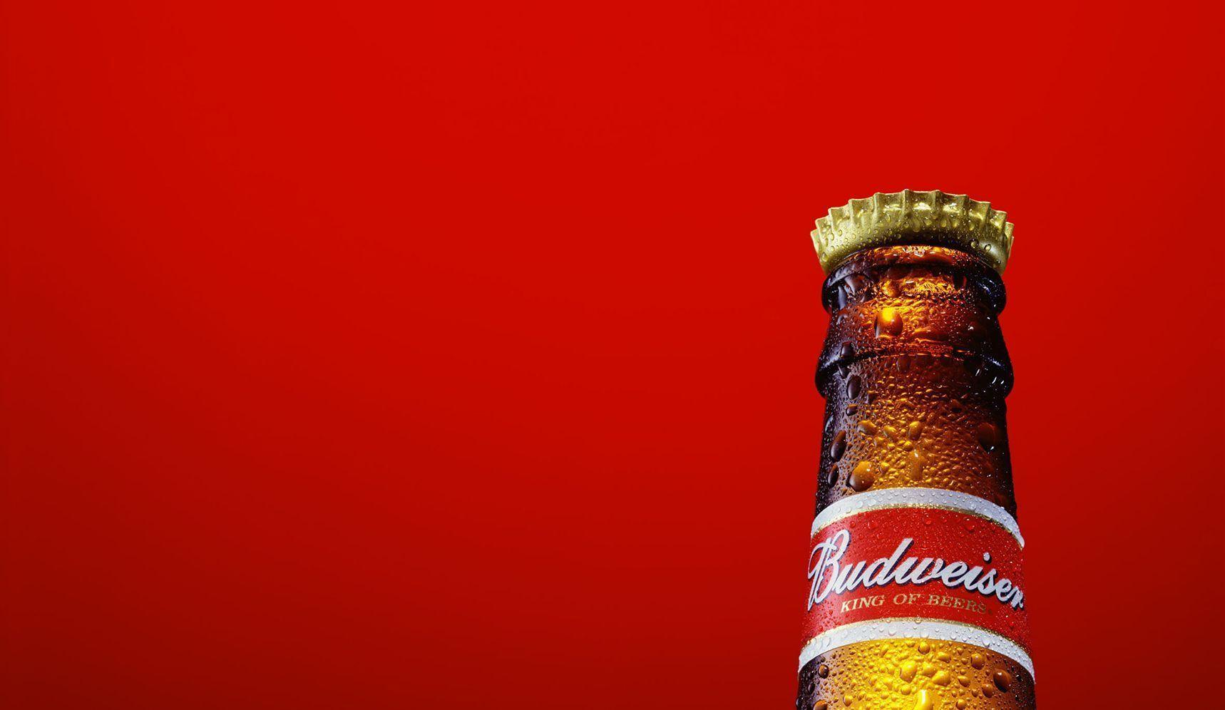 repositioning budweiser to women You searched for: budweiser girl etsy is the home to thousands of handmade, vintage, and one-of-a-kind products related to your search no matter what you're looking for or where you are in the world, our global marketplace of sellers can help you find unique and affordable options.