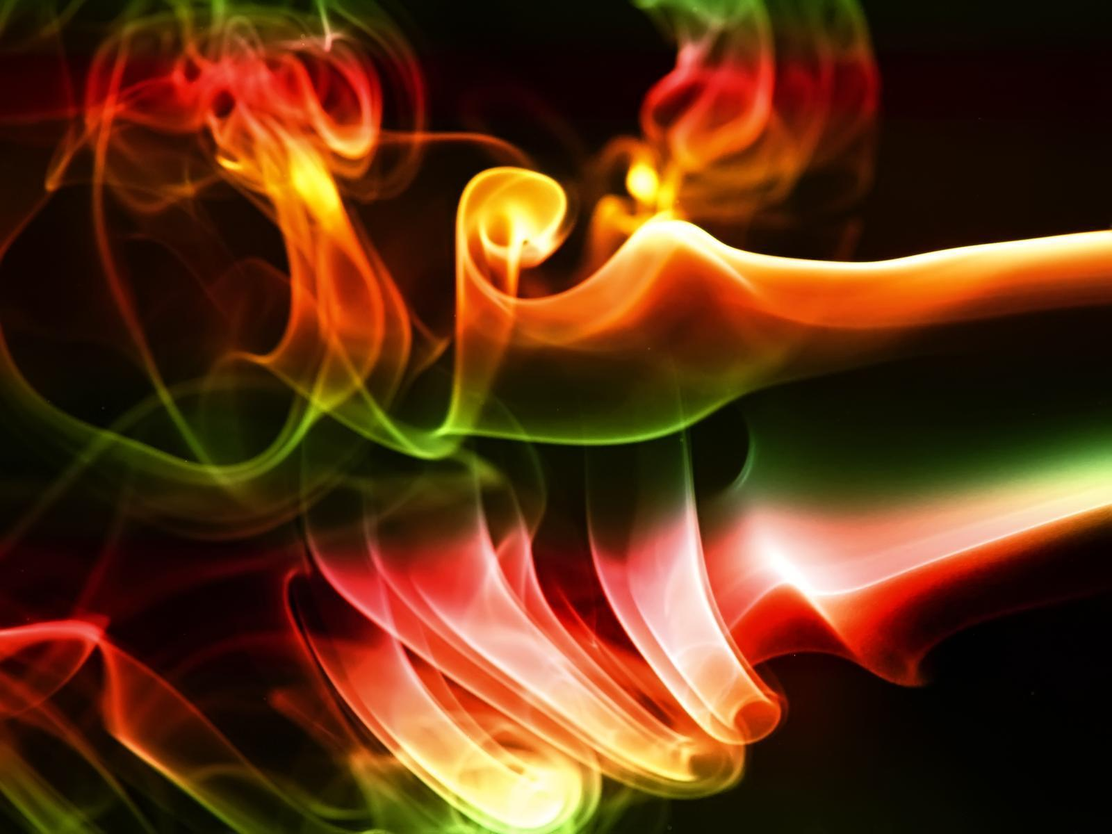 rasta smoke wallpaper moving - photo #5