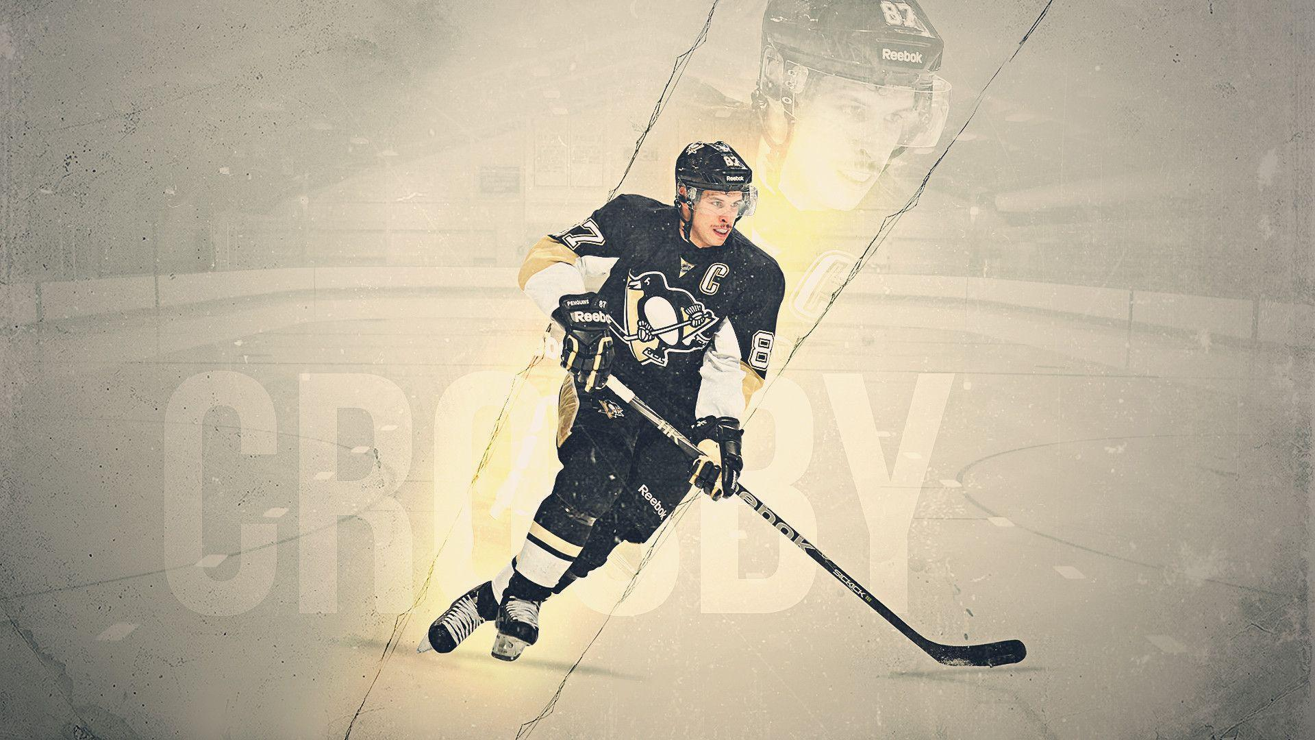 sidney crosby wallpaper nhl - photo #5