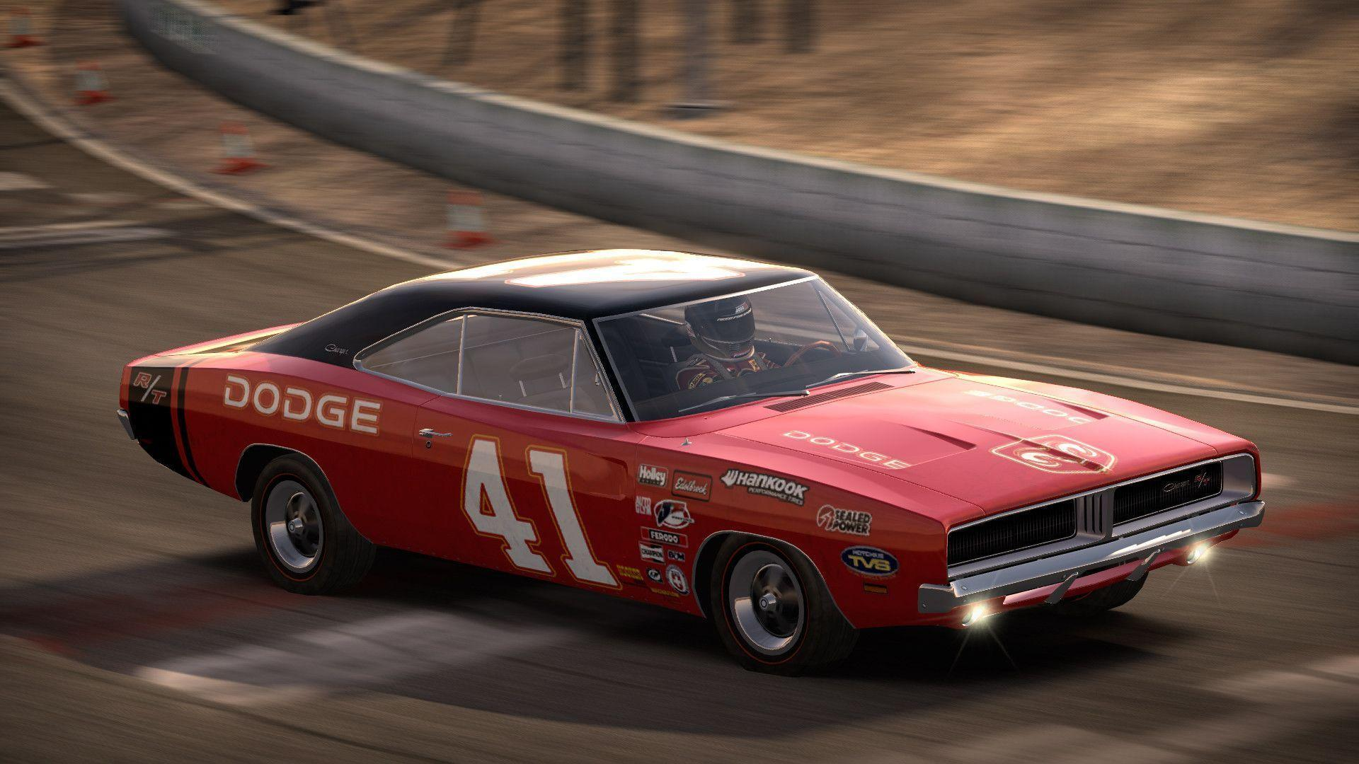 Dodge Charger Wallpapers | HD Wallpapers Base