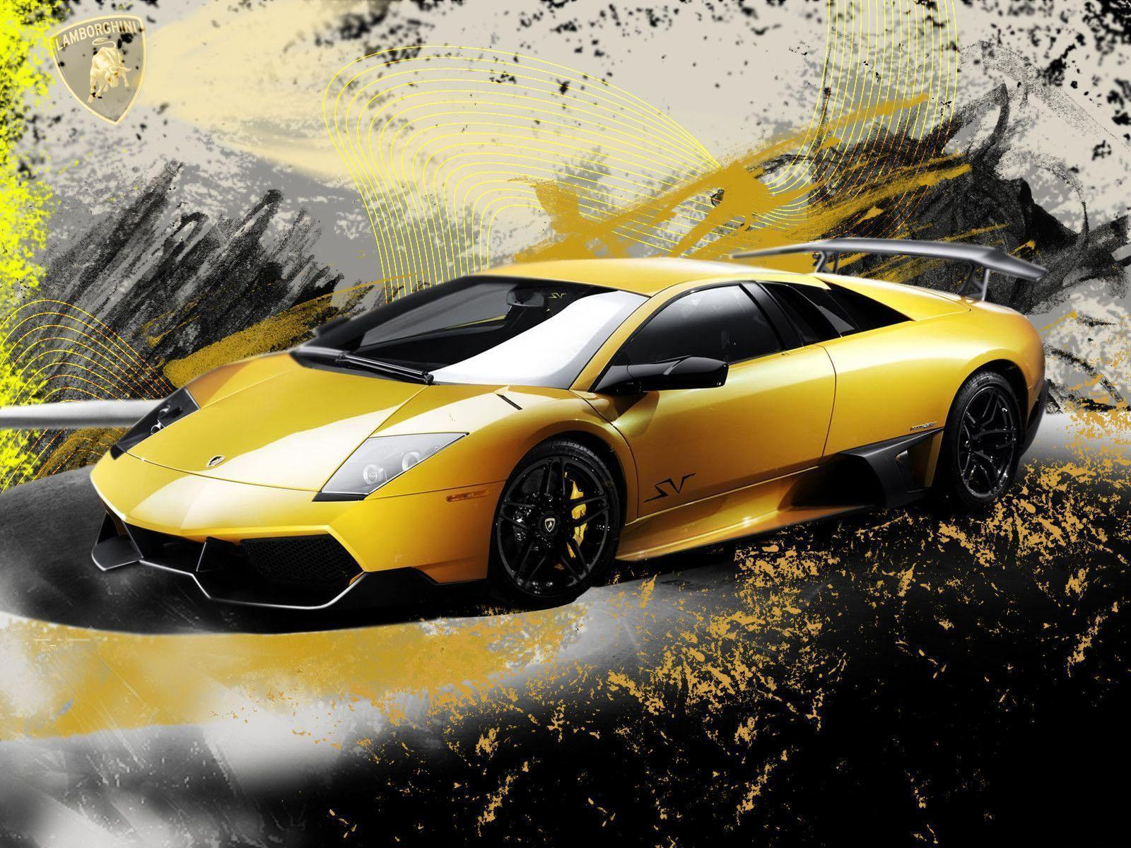 Watch - Cars stylish wallpapers for desktop video