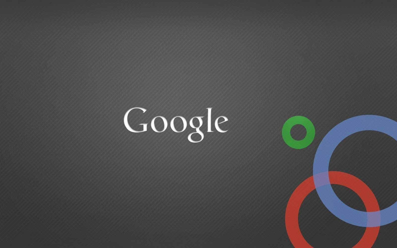 Background image for google - Google Desktop Backgrounds Hd Wallpapers