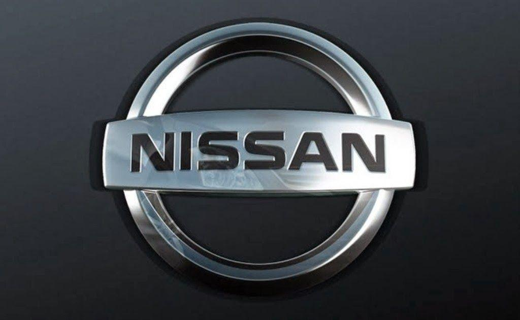 Cool Nissan Logo Wallpaper | Car Gallery
