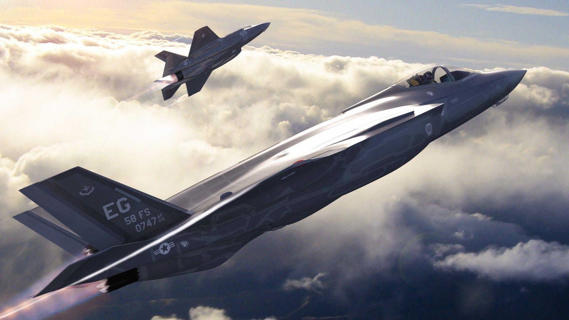 F 35 Wallpapers Wallpaper Cave HD Wallpapers Download Free Images Wallpaper [1000image.com]