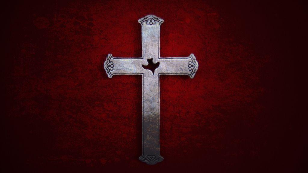 Cross Wallpapers | Christian Wallpapers