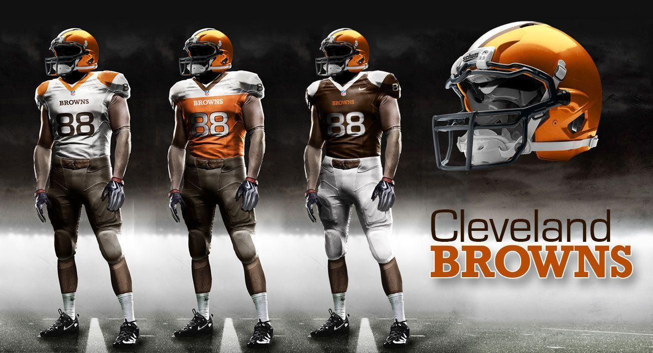 Cleveland Browns 2015 Wallpapers - Wallpaper Cave