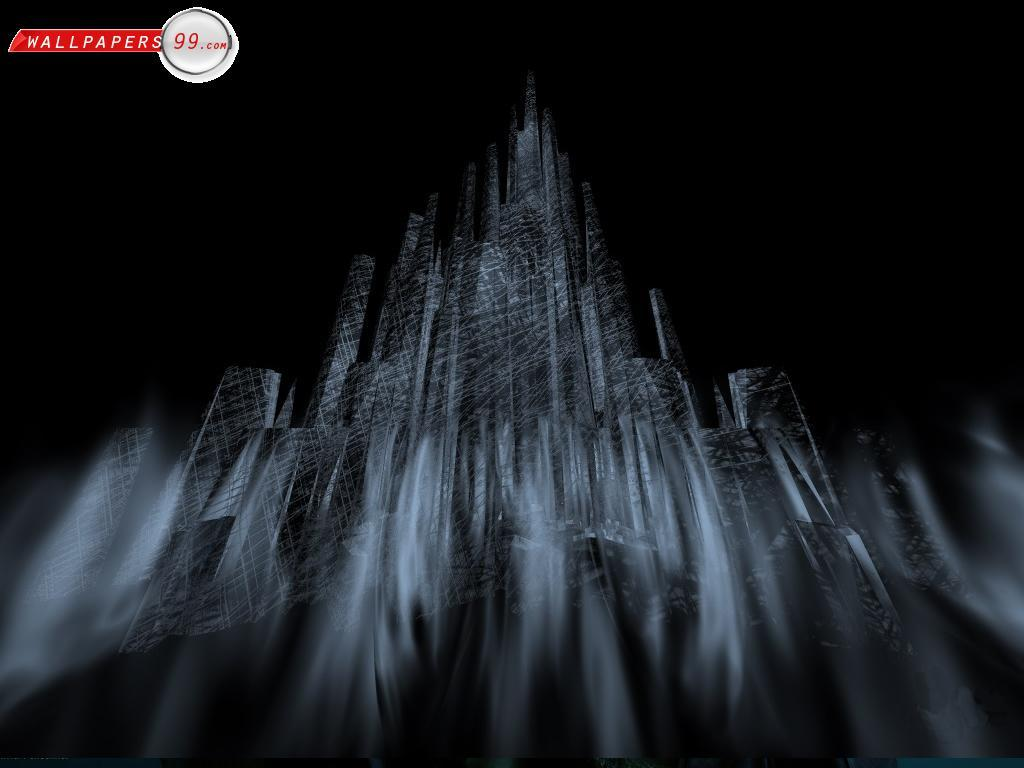 free gothic wallpapers wallpaper cave