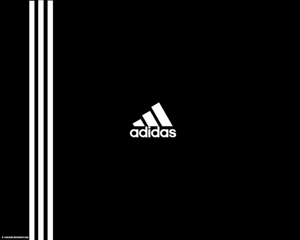 Adidas Wallpapers Wallpaper Cave