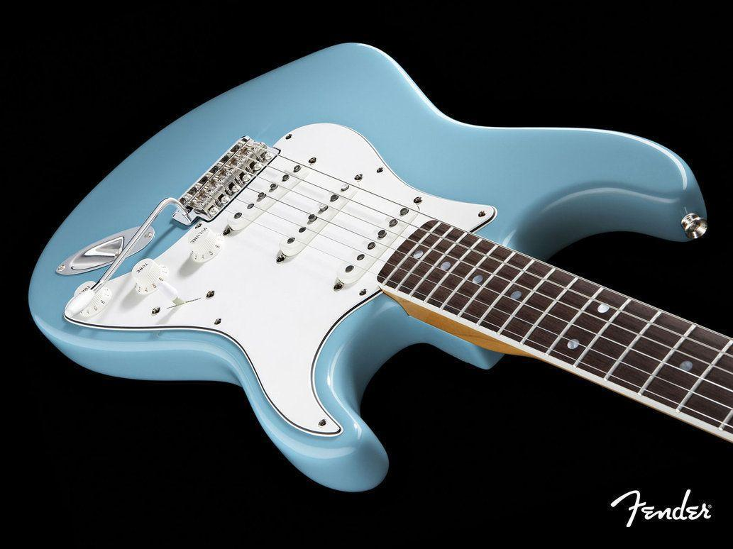 Fender wallpapers wallpaper cave - Fender stratocaster wallpaper hd ...