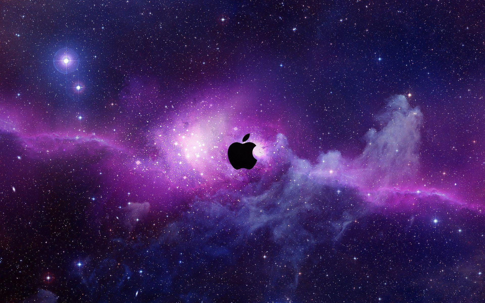 Macintosh Backgrounds Wallpaper