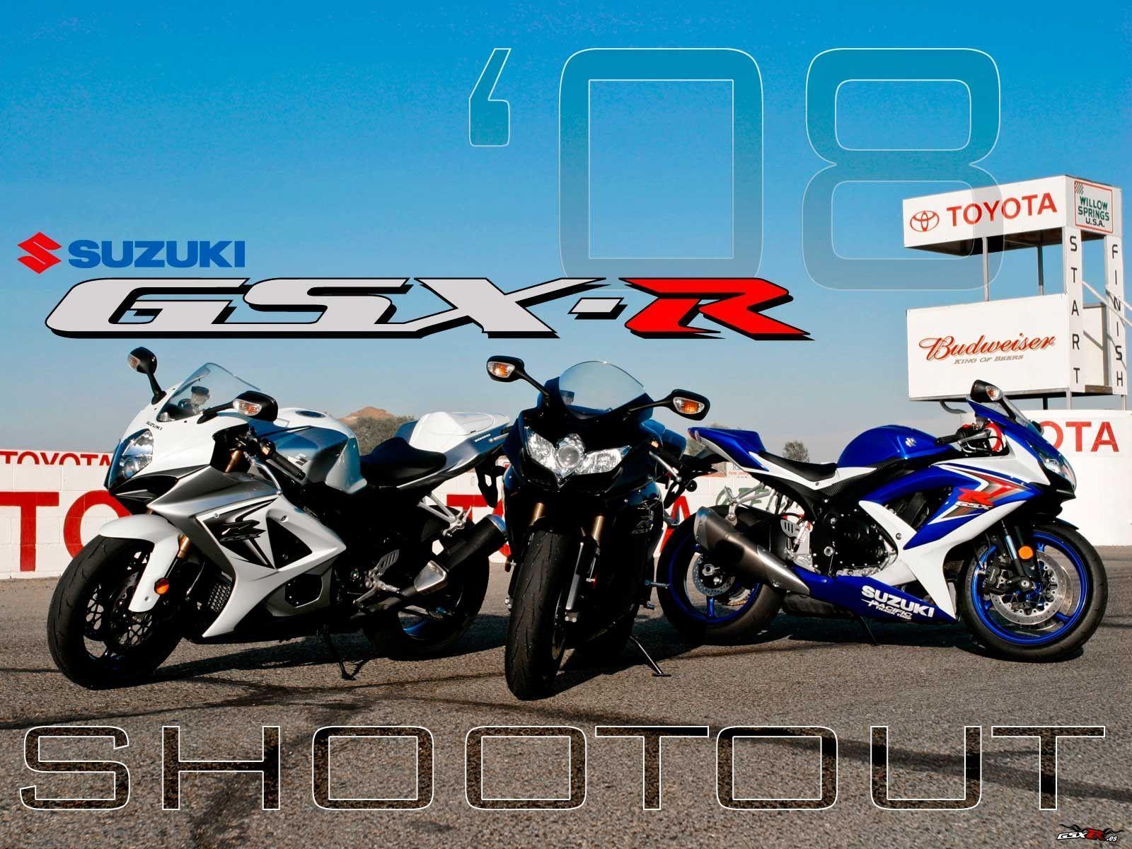 Suzuki Gsxr 1000 Wallpaper 24094 Hd Wallpapers in Bikes - Telusers.com
