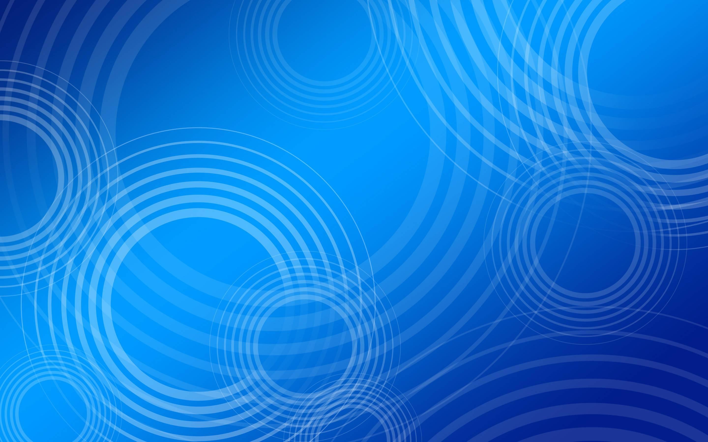 download 2560x1440 blue white - photo #26