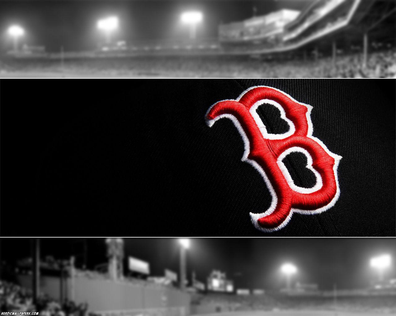 red sox wallpapers wallpaper cave