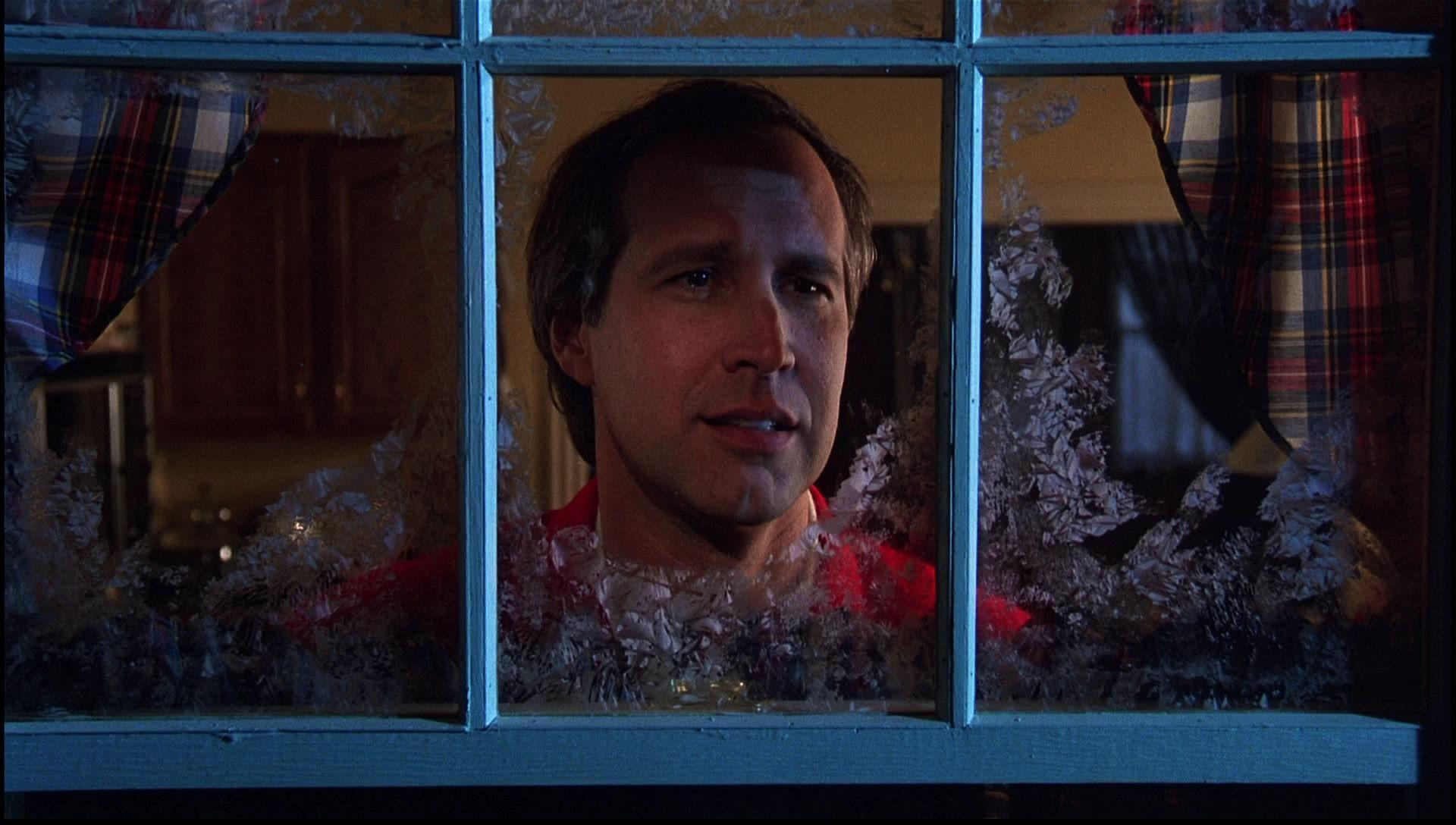 Christmas Vacation Quotes Leave You For Dead: Christmas Vacation Wallpapers