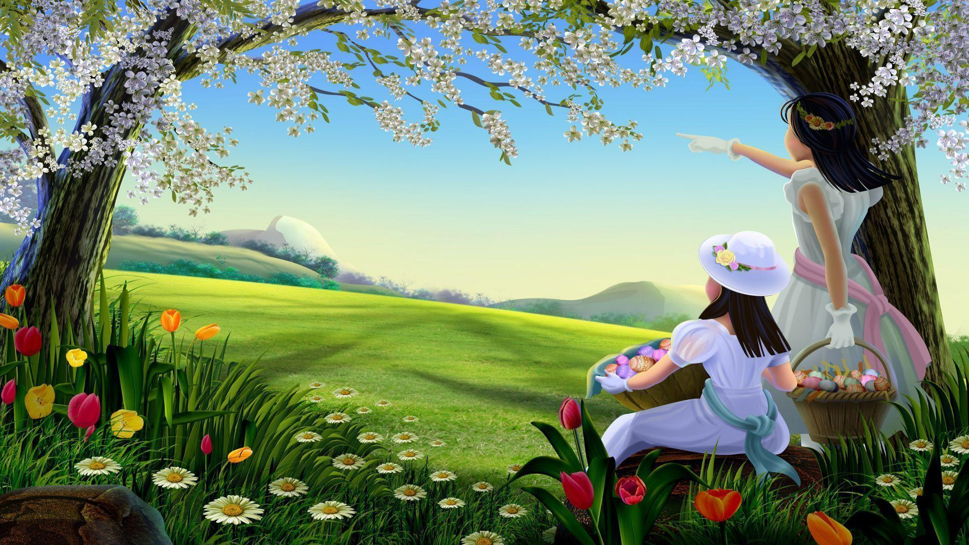 Cartoon Backgrounds 68 328262 High Definition Wallpapers