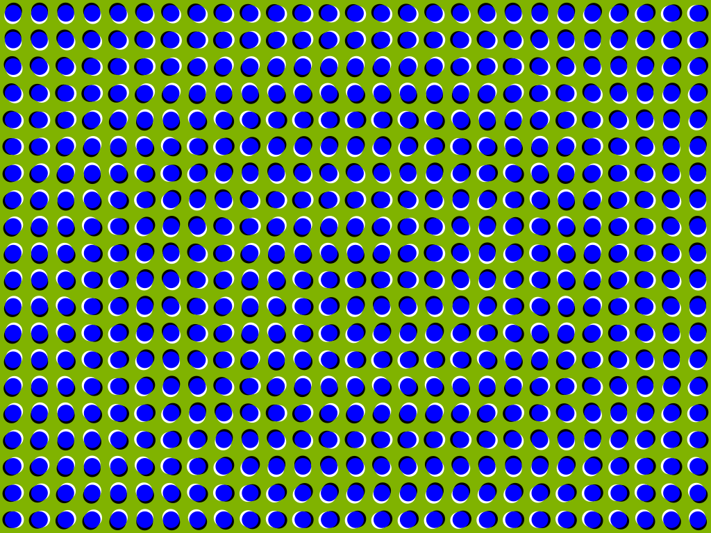 Wallpapers For > Moving Optical Illusion Wallpapers