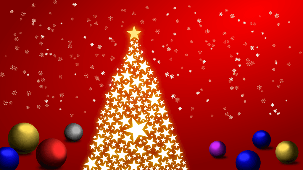 happy holiday wallpapers wallpaper cave