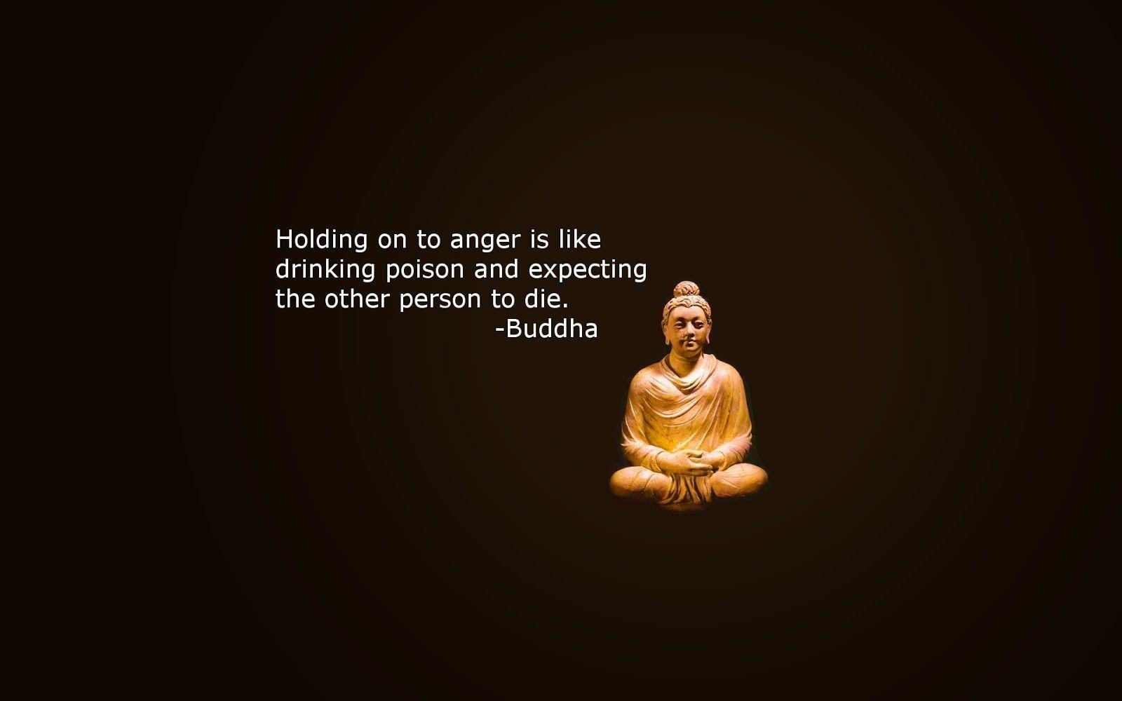 PIXHOME: Buddha Wallpapers With Quotes On Life And Happiness HD .