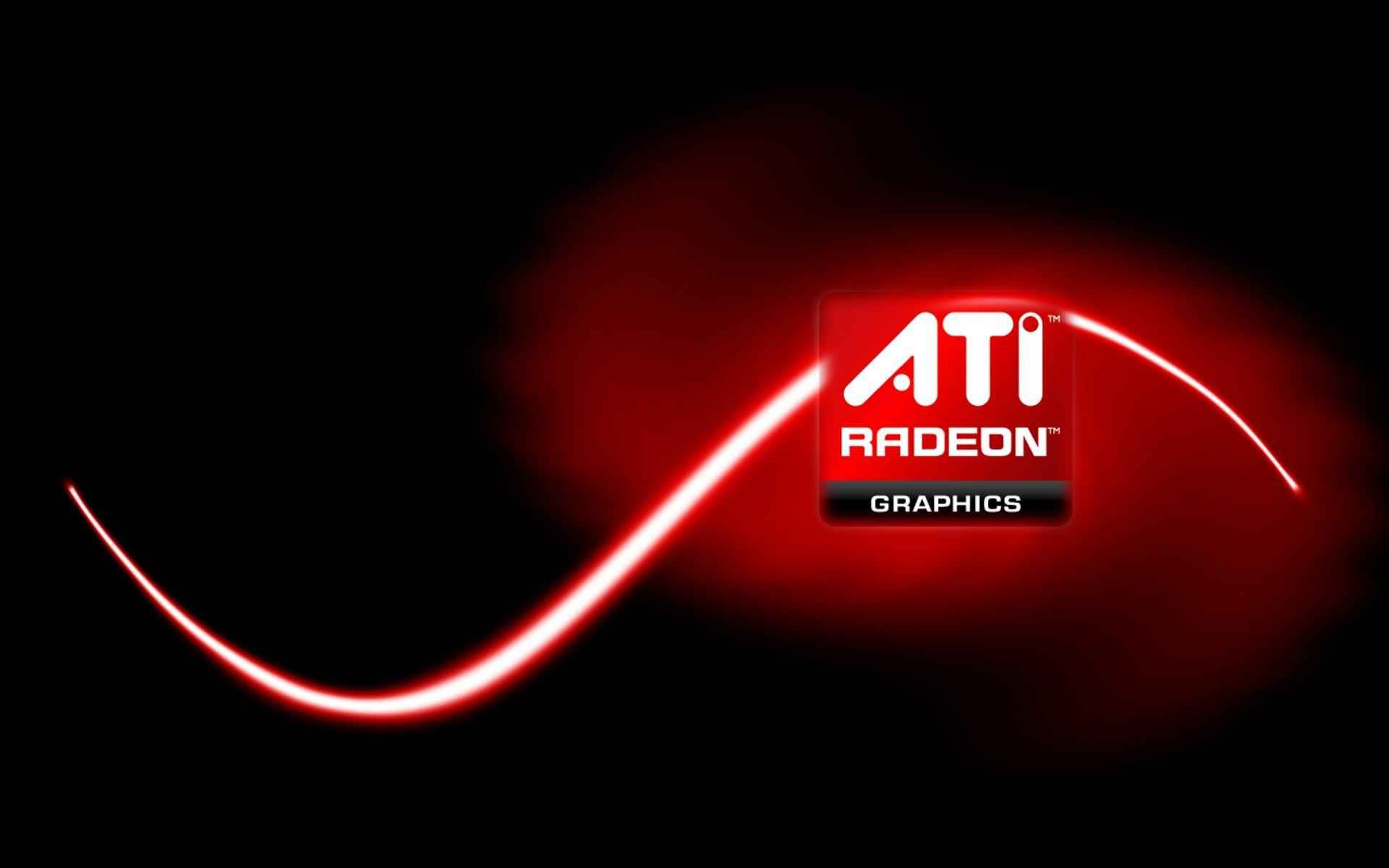 amd radeon wallpapers hd - photo #8