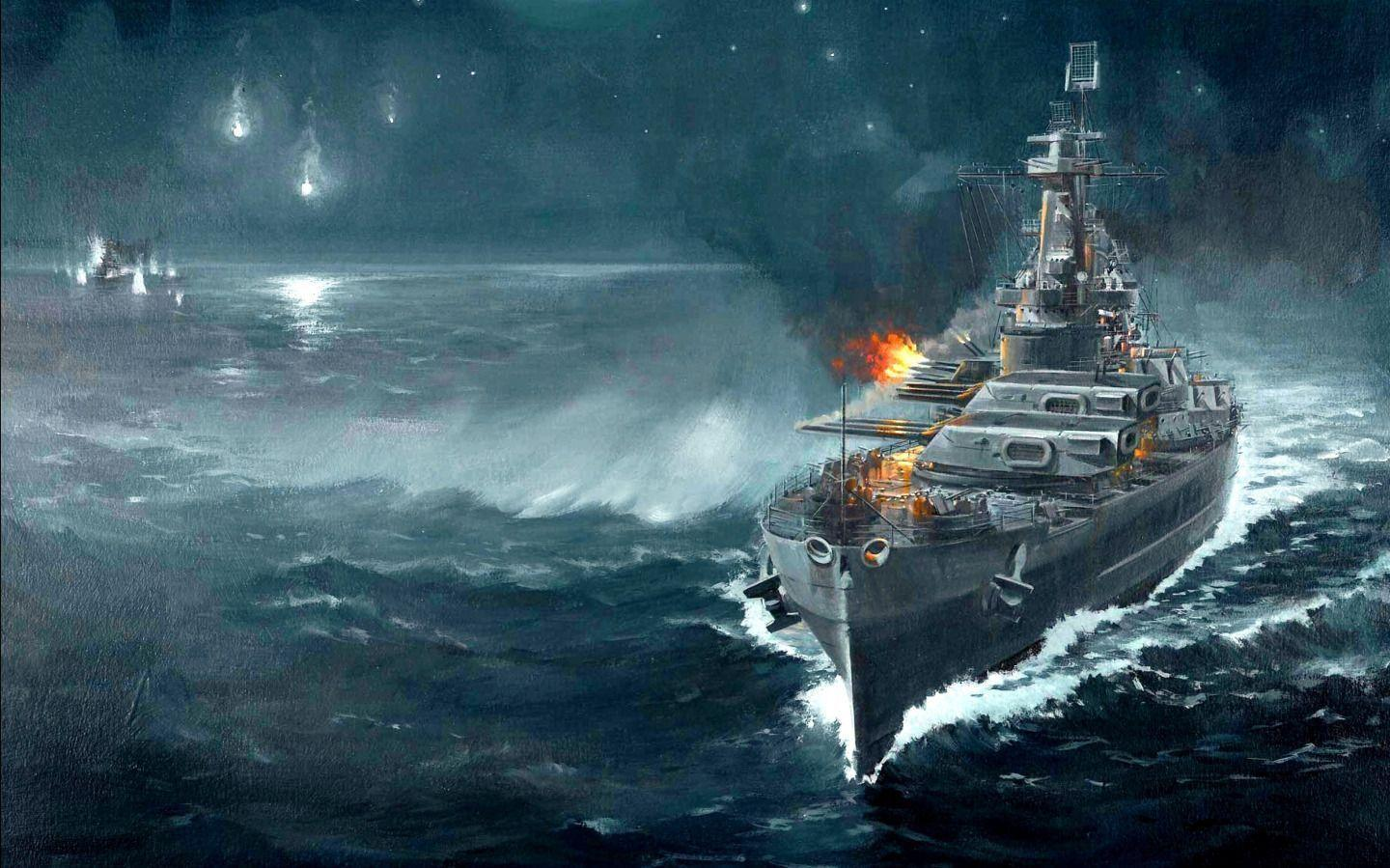 battleship wallpapers sparkly photo - photo #2
