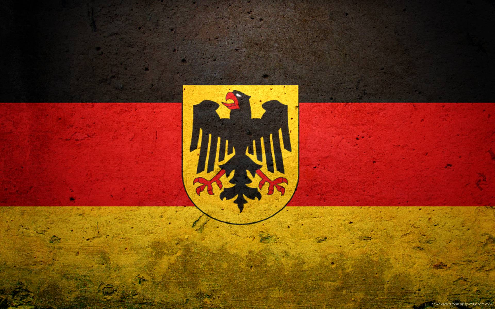 German Flag Wallpapers – Full HD wallpaper search | Extra Wallpaper