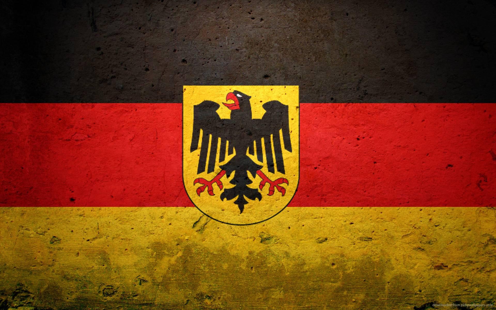 German Flag Wallpapers – Full HD wallpaper search | Extra Wallpaper